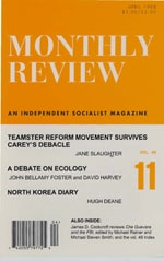 Monthly-Review-Volume-49-Number-11-April-1998-PDF.jpg